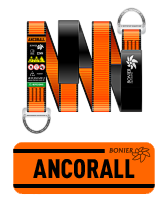 ANCORALL