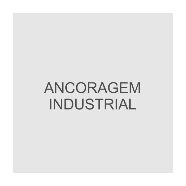 Ancoragem industrial