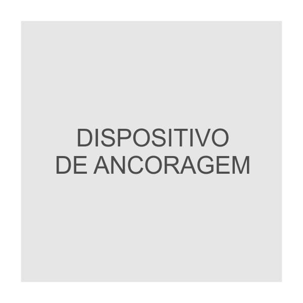 Dispositivo de ancoragem